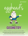 Eggheads Guide To Geometry