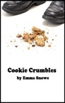 Cookie Crumbles Story 8 Spanking Stories From The Law Office Of Campbell Blackstone  Park