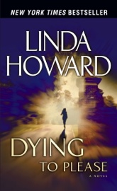 Dying to Please book summary