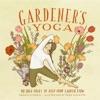 Gardeners Yoga