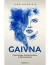 Gaivna 1