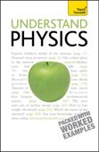 Understand Physics: Teach Yourself