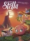 Angry Birds - Stella 1 Eine Fast Perfekte Insel