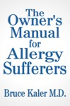 The Owners Manual For Allergy Sufferers