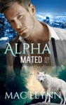 Alpha Mated Box Set Alpha Billionaire Werewolf Shifter Romance