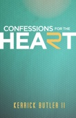 Similar eBook: Confessions for the Heart