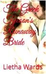 The Greek Tycoons Runaway Bride
