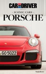 Car And Driver Iconic Cars Porsche
