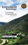 Environmental Sociology