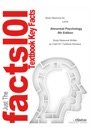 Study Resource For Abnormal Psychology