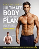 Your Ultimate Body Transformation Plan
