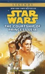 The Courtship Of Princess Leia Star Wars