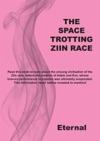 The Space Trotting Ziin Race