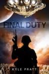 Final Duty