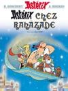Asterix - Astrix Chez Rahazade - N28