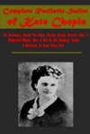 Complete Realistic Satire Of Kate Chopin