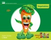 Discover MyPlate Vegetables