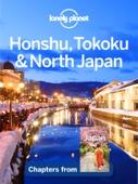 Honshu, Tokoku & North Japan