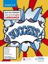 AQA GCSE English Language Grades 5-9 Students Book