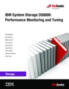 IBM System Storage DS8000 Performance Monitoring And Tuning