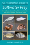 Fly Fishermans Guide To Saltwater Prey