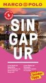 Singapur - MARCO POLO Reiseführer