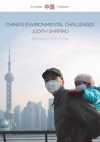 Chinas Environmental Challenges