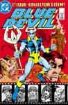 Blue Devil 1984- 1