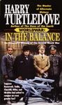 In The Balance Worldwar Book One