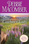 The Cowboys Lady