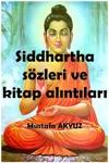 Siddhartha Szleri Ve Kitap Alntlar