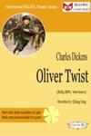 Oliver Twist ESLEFL Version
