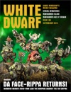 White Dwarf Issue 108 20th February 2016 Tablet Edition