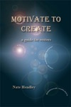 Motivate To Create A Guide For Writers