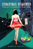 Stockings Required-Tales of a Cigarette & Candy Girl