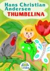Thumbelina - Read Aloud