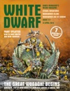 White Dwarf Issue 117 23rd April 2016 Tablet Edition