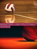 Basketball and VolleyBall Science