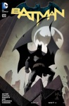 Batman 2011- 50