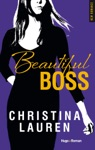 Beautiful Boss Extrait Offert