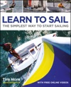 Learn To Sail Enhanced Version - With Video Content