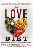 Similar eBook: The Love Diet