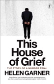 This House of Grief