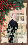 Amish Cinderella Book 1