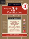 CompTIA A Certification All-in-One Exam Guide Ninth Edition Exams 220-901  220-902