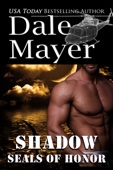 SEALs of Honor: Shadow
