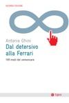 Dal Detersivo Alla Ferrari - II Edizione