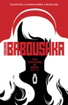 Codename Baboushka The Conclave Of Death 5