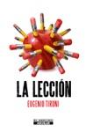 La Leccin