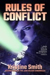 Rules Of Conflict